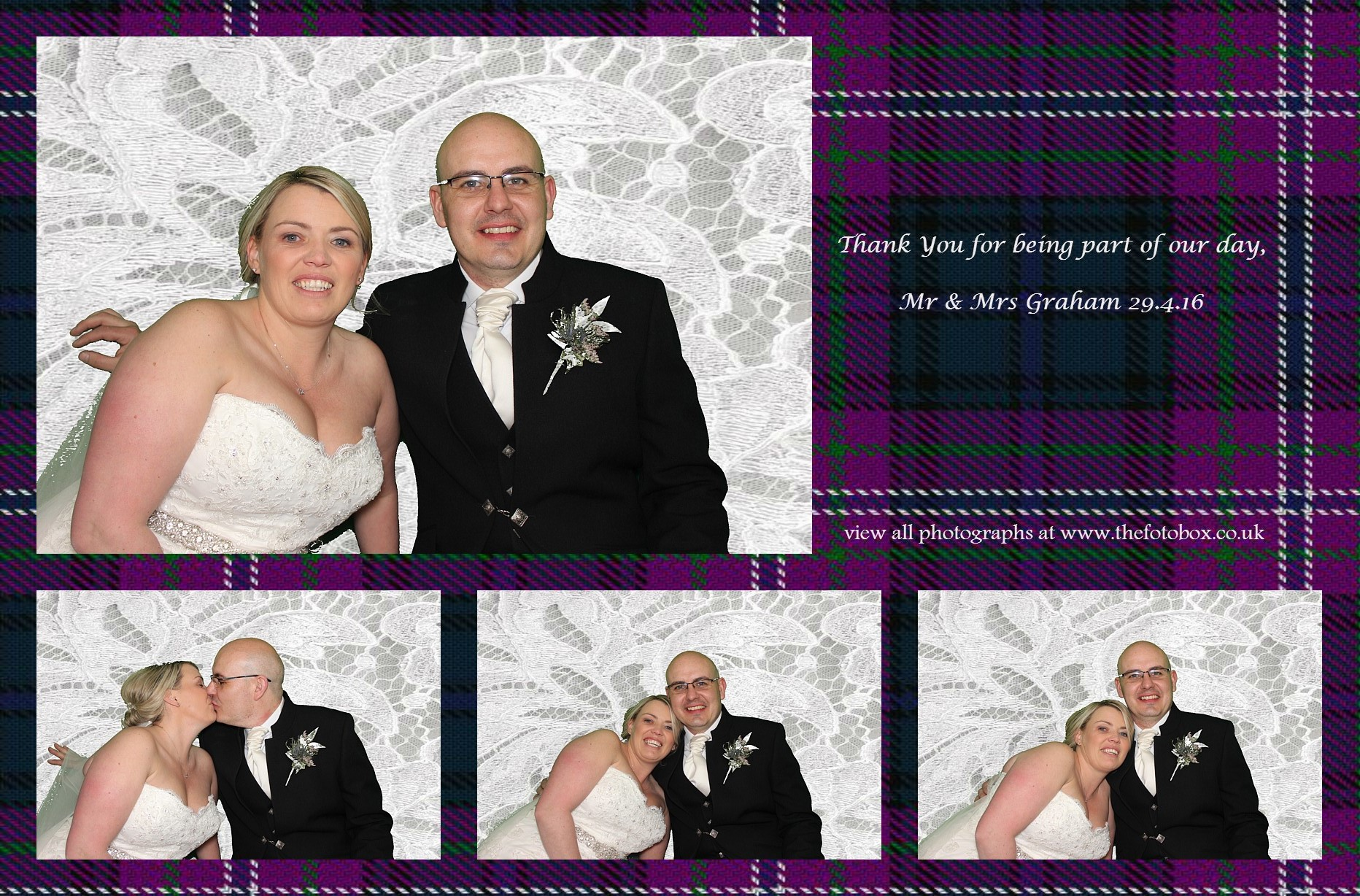 testimonials photo booth hire glasgow, edinburgh, loch lomond, ayrshire, dundee, perth, stirling, aberdeen, inverness, stornoway, highlands, fife, angus