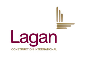 LAGAN-Construction-International-Logo-SEPT-14-LR