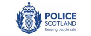 policescot-2