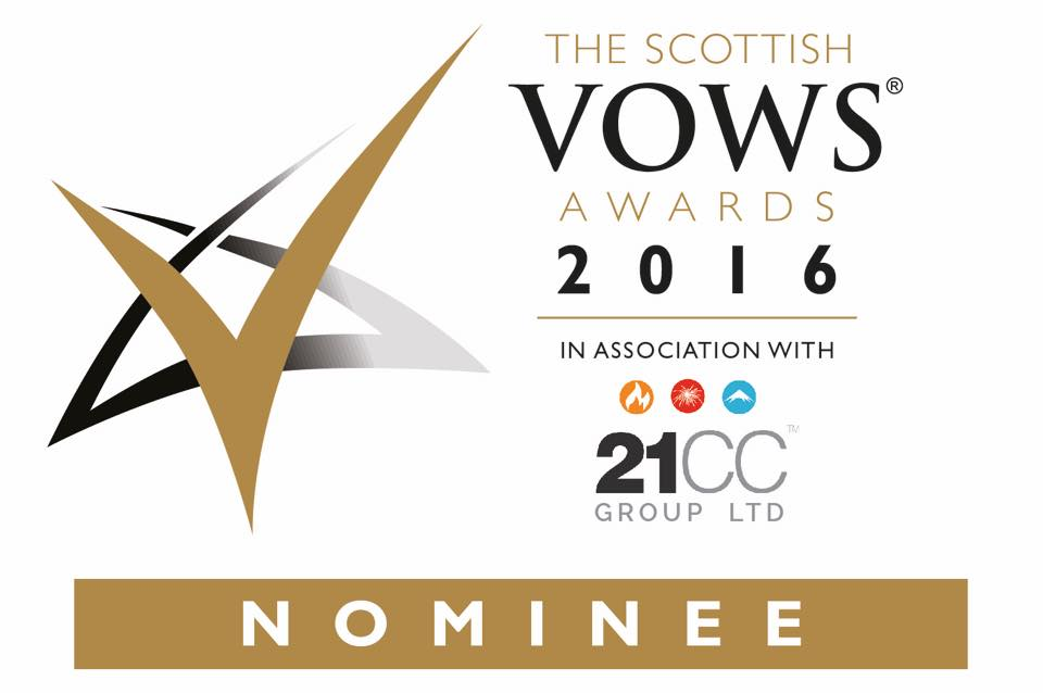 VOWS nominated wedding photo booth hire Glasgow, Edinburgh, Ayrshire, Loch Lomond