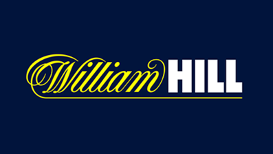 Linzi, Event Organiser William Hill Excellence Awards