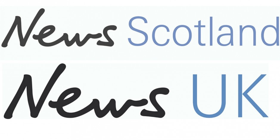 Liz, News Scotland